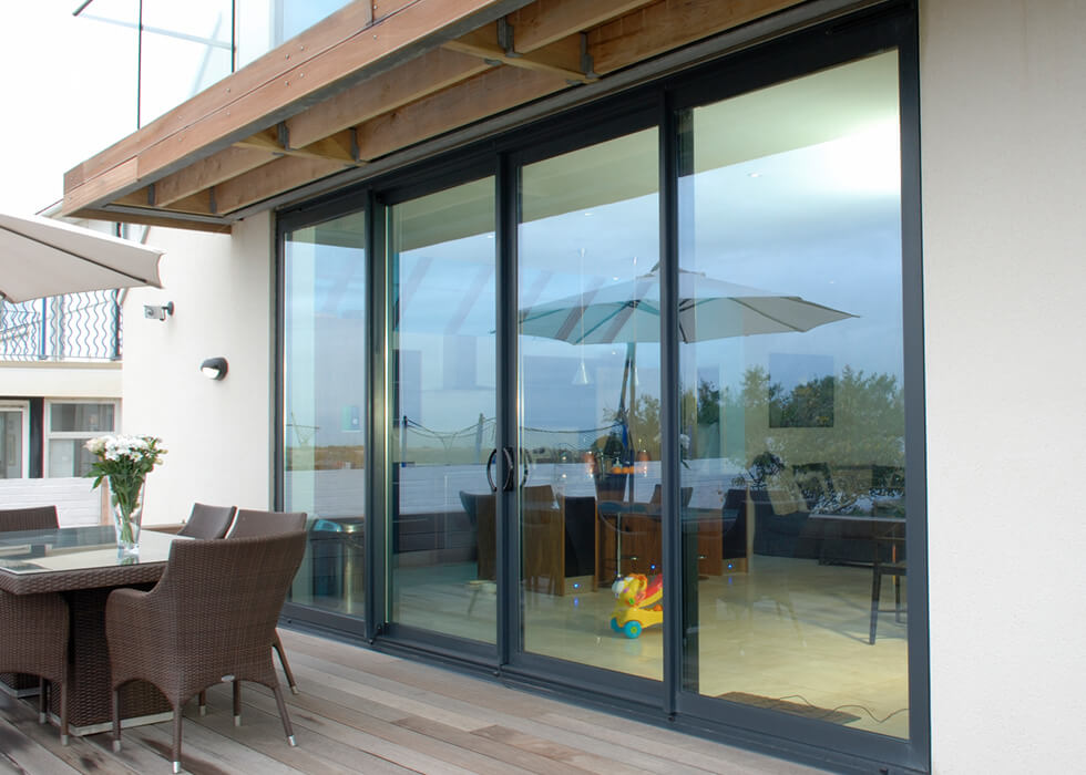 https://stedek.co.uk/wp-content/uploads/2018/04/Aluminium-patio-doors.jpg