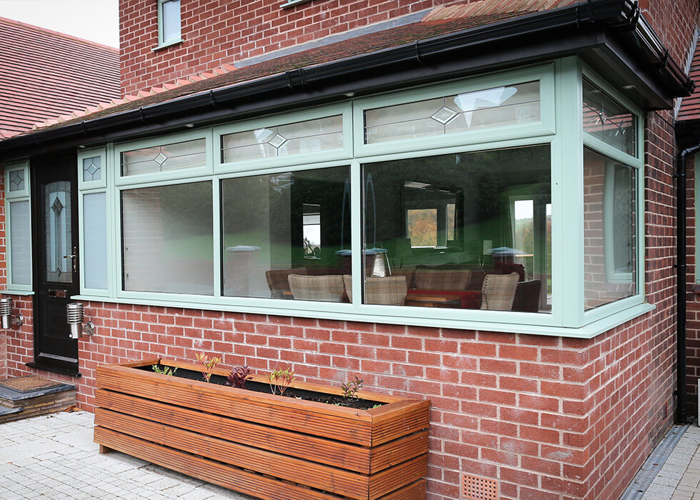 https://stedek.co.uk/wp-content/uploads/2018/04/Chartwell-green-uPVC-bay-window.jpg