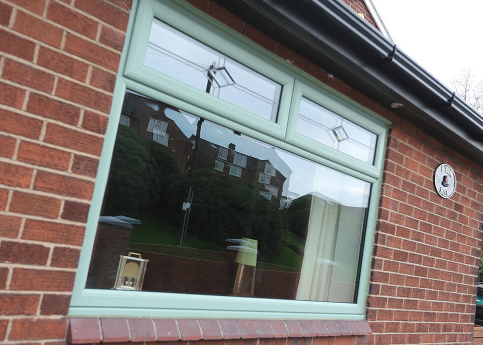 https://stedek.co.uk/wp-content/uploads/2018/04/Chartwell-green-uPVC-casement-window.jpg