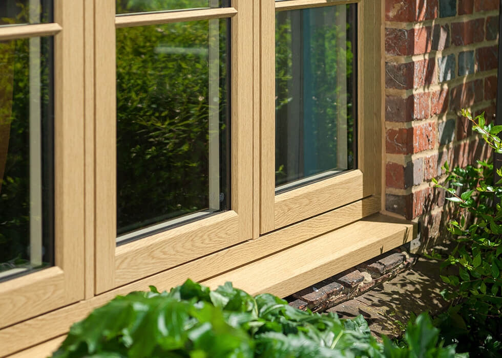 https://stedek.co.uk/wp-content/uploads/2018/04/Oak-effect-Residence-Collection-Window.jpg