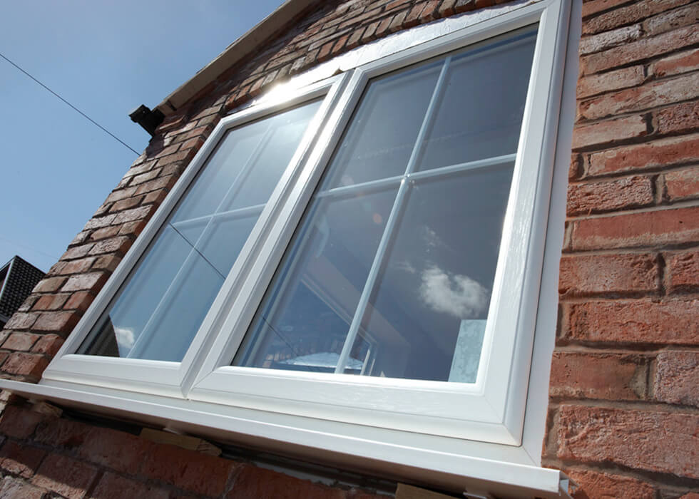 https://stedek.co.uk/wp-content/uploads/2018/04/White-uPVC-casement-window.jpg