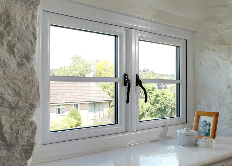 https://stedek.co.uk/wp-content/uploads/2018/04/uPVC-casement-window-interior-view.jpg