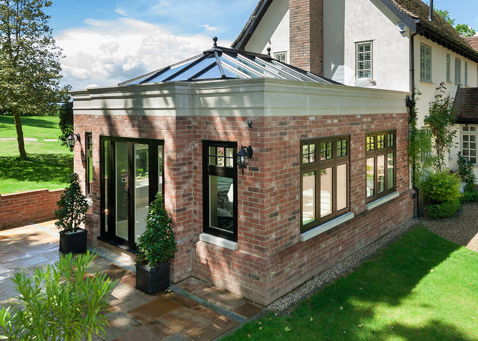 https://stedek.co.uk/wp-content/uploads/2018/06/Black-uPVC-Residence-Collection-Orangery.jpg