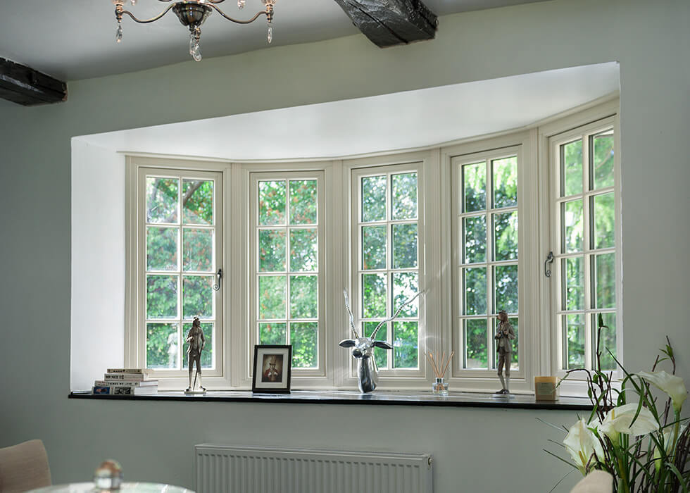 https://stedek.co.uk/wp-content/uploads/2018/06/Flush-sash-bay-window-interior.jpg