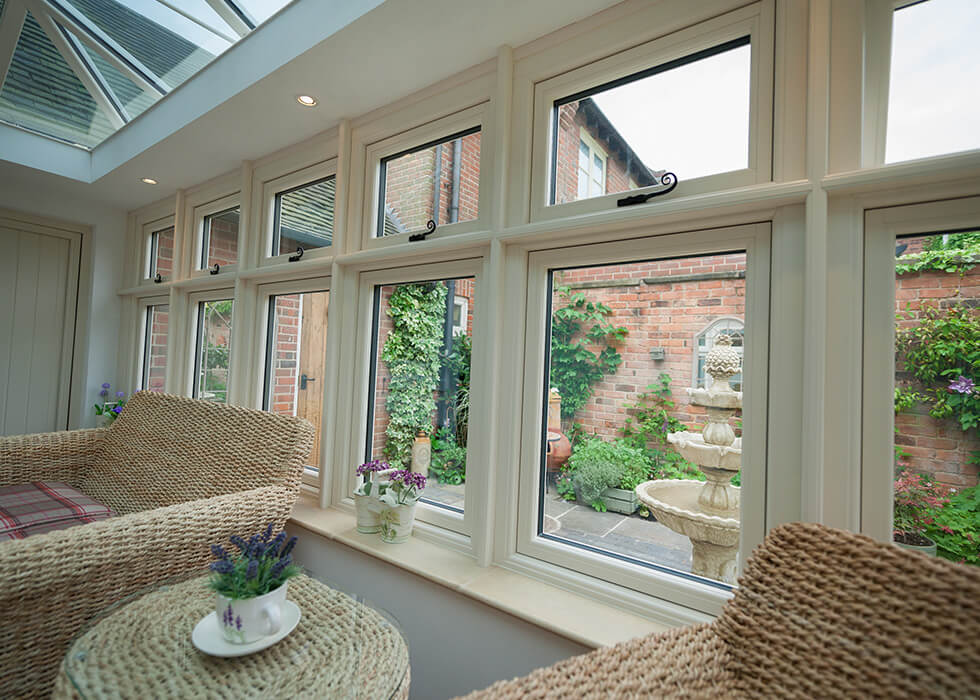 https://stedek.co.uk/wp-content/uploads/2018/06/Interior-view-of-a-Residence-Orangery.jpg