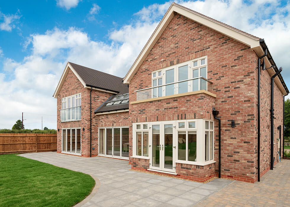 https://stedek.co.uk/wp-content/uploads/2018/06/New-build-with-uPVC-profiles.jpg