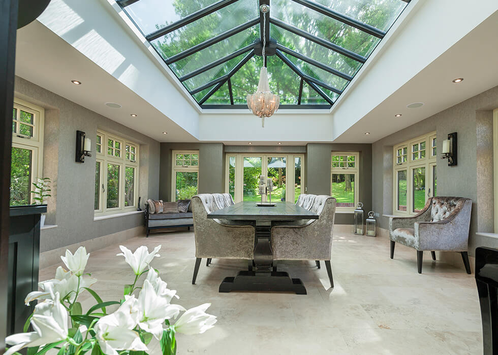 https://stedek.co.uk/wp-content/uploads/2018/06/Residence-Collection-orangery-interior.jpg
