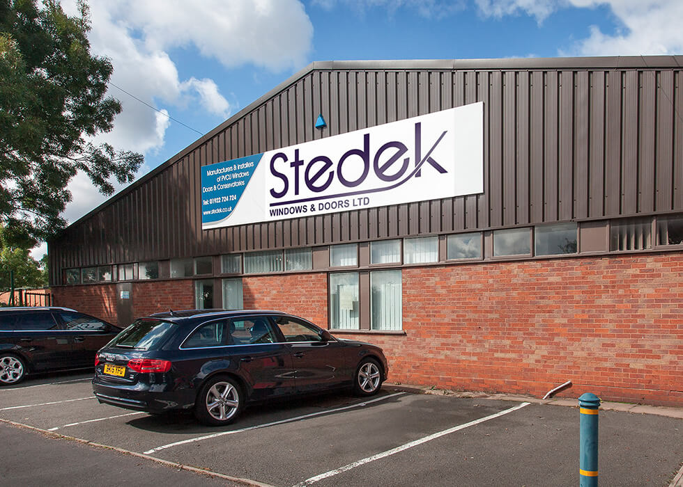 https://stedek.co.uk/wp-content/uploads/2018/06/Stedek-Factory.jpg